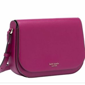 Kate Spade Nadine Medium Shoulder Bag